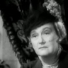 Mrs Agatha Warren Pickman