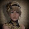 Lady Meriel