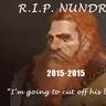 Nundro Rockseeker