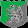 Dornenwacht - herausragende Persönlichkeiten