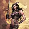 Lilith Aredhel