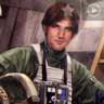 Lieutenant Rik Torrence
