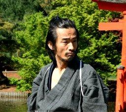 Tetsujin Kokushi