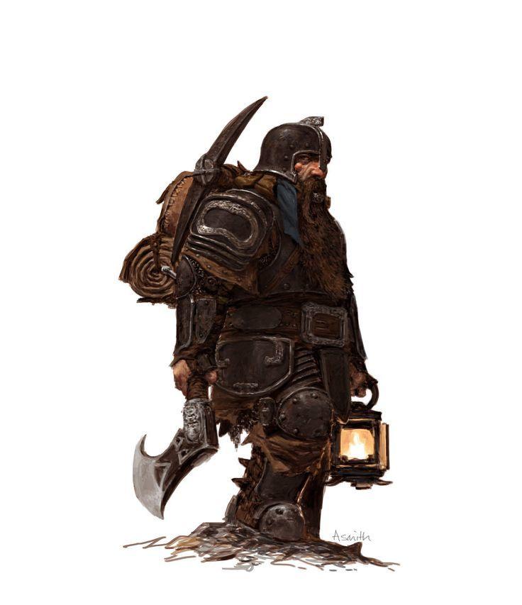 Andruwik Darkhelm