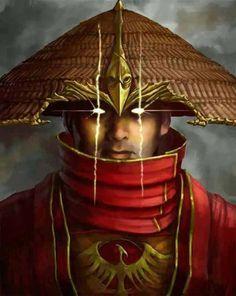 Shiba Kenshin