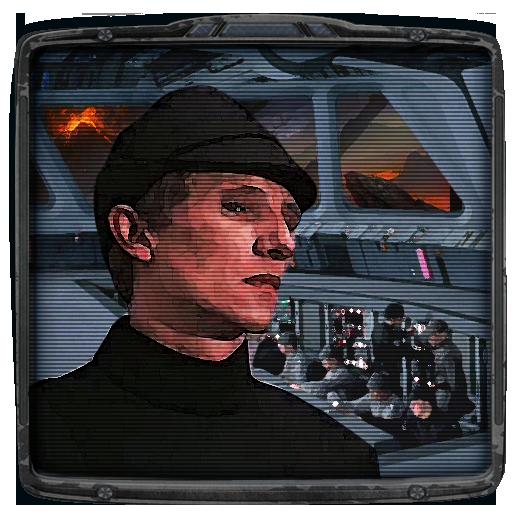 Colonel Valarus