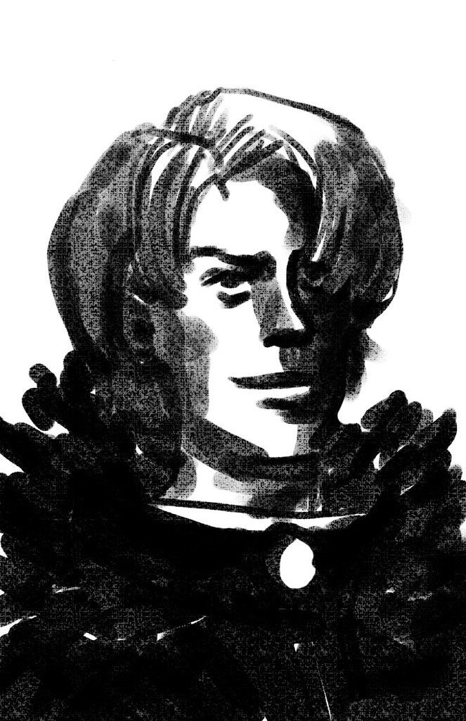 Sir Albrecht