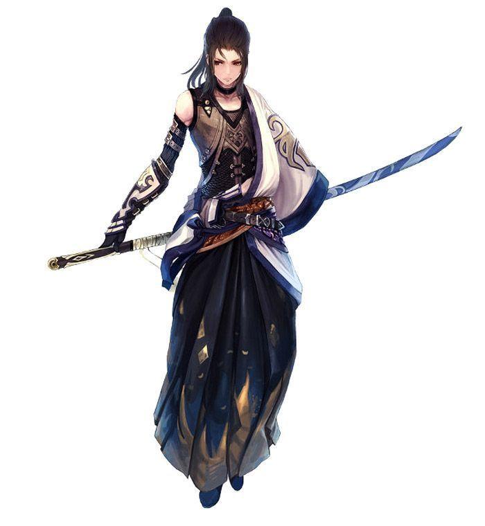 Tachibana Shinoko
