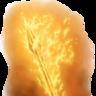 Charir Ixen (Crimson Fire)