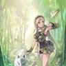 Faelyne
