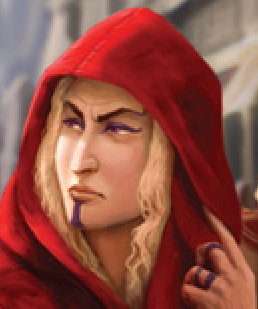 Thoros