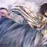 Lord Yatsu Denemor