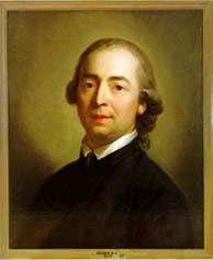 Gottfriedus Engel