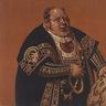 Edmund III