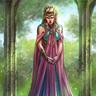 Lady Aria Runeé