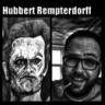 Hubbert Remptendorff