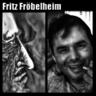Fritz Fröbelheim