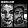 Hugo Metzger
