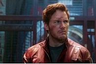 Commander Brett Darkon