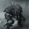 Fargrimm Frostbeard