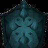 Mjǫtuðr Rǫnd