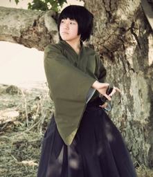 Moshi Oniji