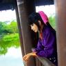 Shiba Tamiko