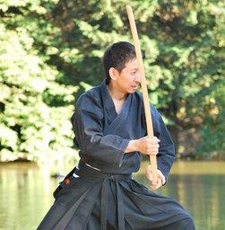 Yotsu Sozen