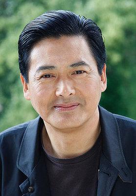 Sun Yung Ming