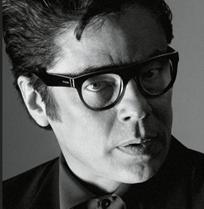 "Gonzalo ""Gonchi"" del Toro"