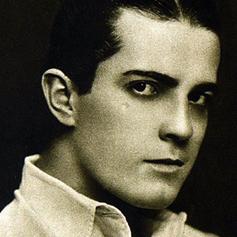 Guillermo Castillo