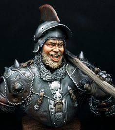 Vlad Cobblepot