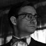Daniel Lowman