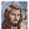 Milithus of Cassomir