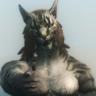 Furry Yiffsgerald