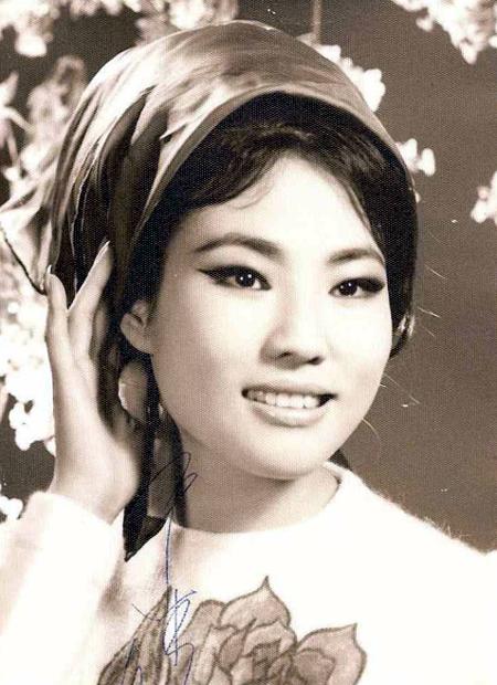 Belinda Zhao