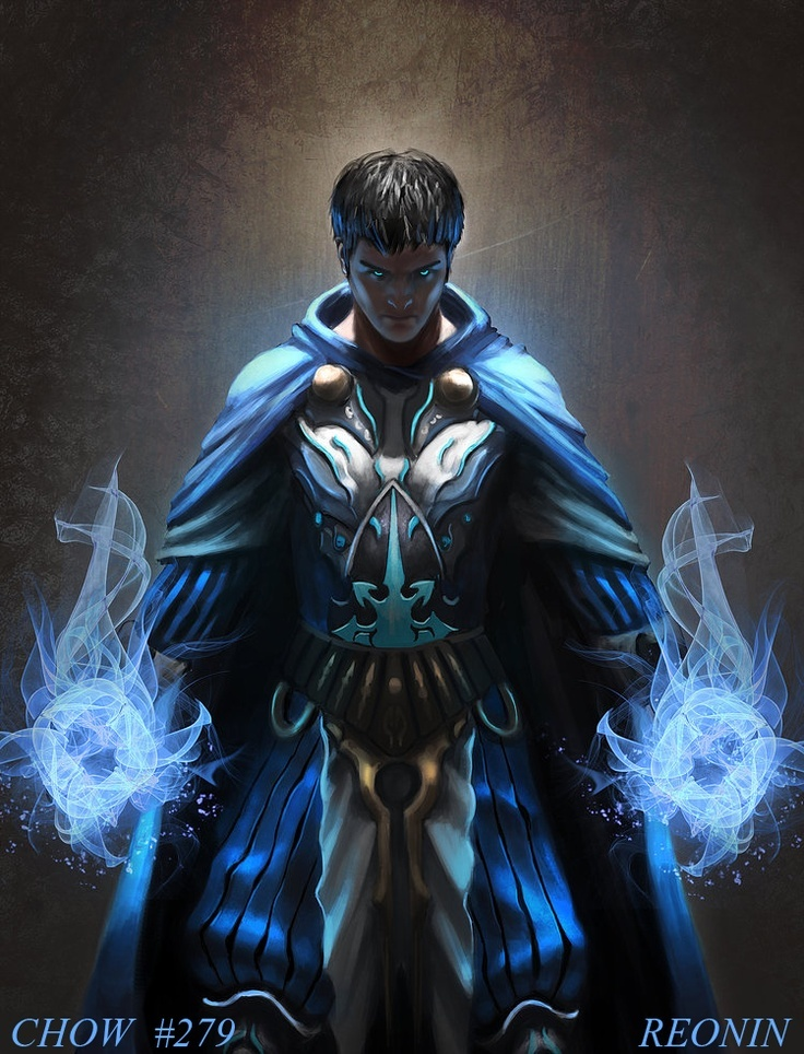 Connor Snow