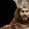 Hector Tilrani IV