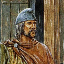 Orolus Tagrius