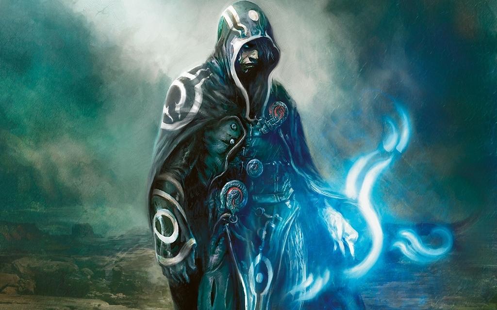 Nephix I'brandul Dradeboer