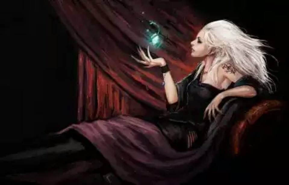 Elda Erath