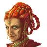 Merchantmistress Mahuudril