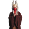 Shaak-Ti