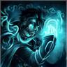 Callum Dhavrim