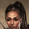 Margaery Ornwaithe