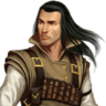Promethean Alchemist (WIP)