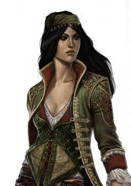 Malora