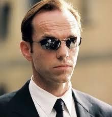 Agent 042