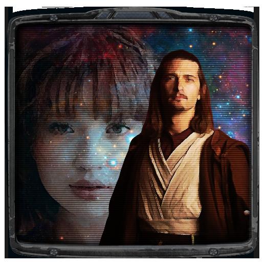 Master Jaxor Kelrune