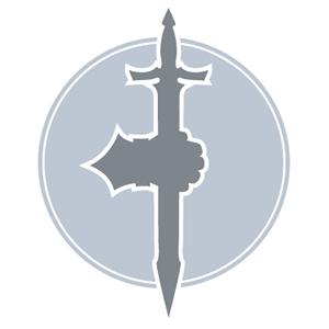 Order of the Gauntlet